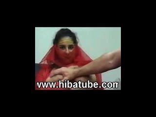 Arab Sex Libane 2013