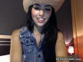 Sensational Lesbians Diva Eva Lopez%21 - Redxxxcams.com