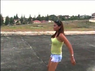 Vhbs Gone Wild W Dj Mo Part 2 Hazel Cabrera.mp4