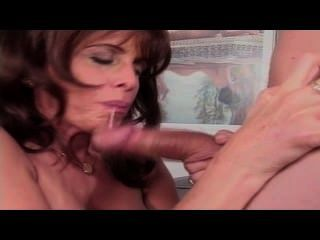 I Want You To Make My Mouth Pregnant 1 - Scene 2