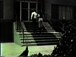 Peepshow Loops 351 1970s - Scene 2