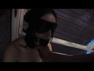 Slave 6 - Scene 1