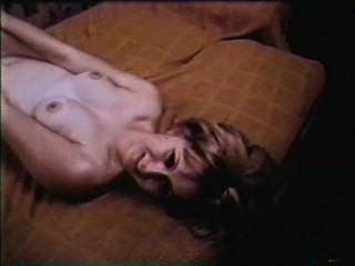 Softcore Nudes 601 1960s - Scene 3