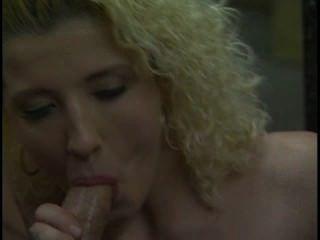 Perverted Stories 6 - Scene 1