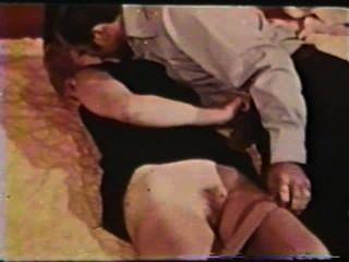 Peepshow Loops 347 1970s - Scene 3