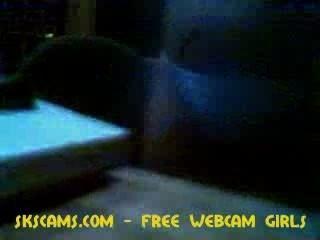 Good Tits - Webcam