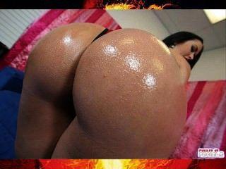 Sexy Latinas Puerto Rico Boricuas Colombianas Venezolana Dominicanas Brasil