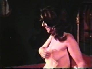 Softcore Nudes 573 1960s - Scene 4