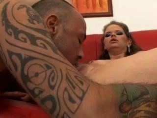 Jenny Noel Anal Sex