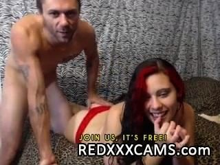 Young And Wrestling 1 %281988%29 - Redxxxcams.com