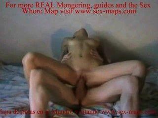 Whoring - Amateur Sex Video