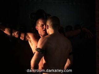 Cross eyed porn