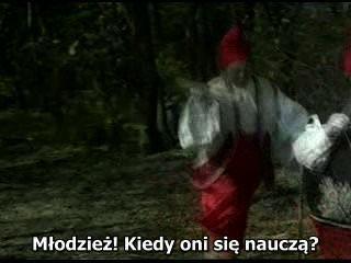 Królewna Śnieżka I Siedmiu Napisy Pl.avi