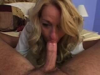 Robin Pachino Massive Orgasm