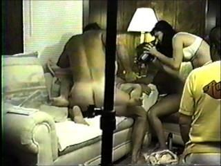 Starlett And Leyah Behind The Scenes3