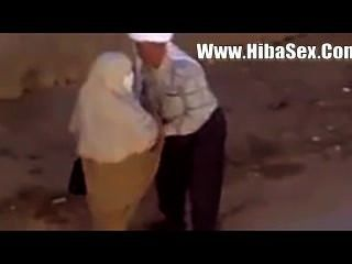 sex-maroc-picture