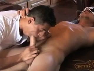 from Daxton gay boyfree porn torture movie downloads