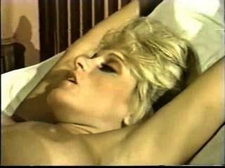 Crystal Gold & Vince Vouyer 1