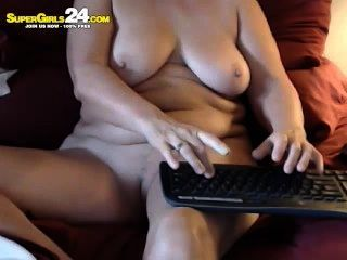 European Chubby Mature Women In Supergirls