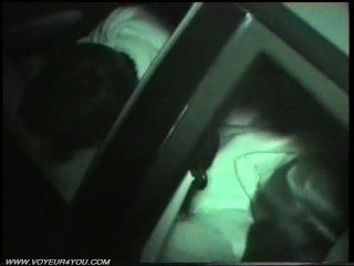 Real Amateur Sex Inside Of Car