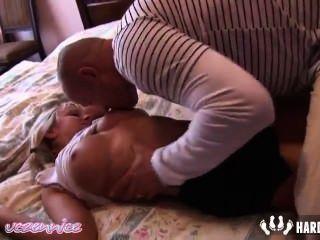 Ania Big Tits