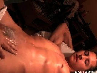 Massage Boy Sex