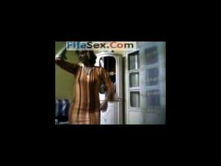 Arab Dance Egypte