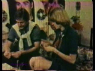Peepshow Loops 84 70s And 80s - Scene 2