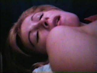 Softcore Nudes 530 1960s - Scene 2