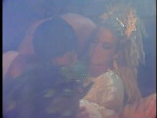 Jenna Jameson Threesome 6
