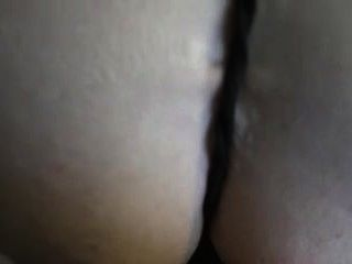 Big Tits Bbw Blowjob And Fuck With Titty Fucking Cumshot
