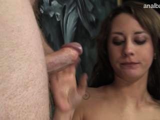 Sexy Wife Striptease