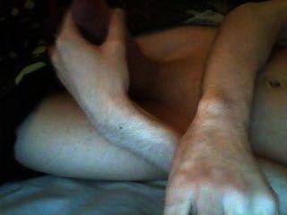 My Huge Cock Part 3
