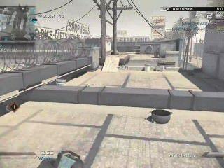Cursing On Xbobx One Banning F-bomb