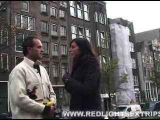 Vlad From Bulgaria / Www.filmy1k.pl