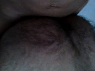 Indian Guy Ass Fuck