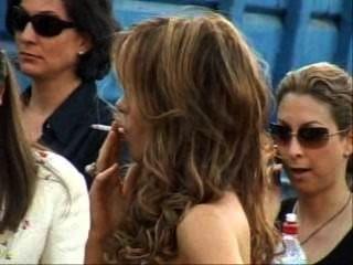 Kate Beckinsale (second 9)