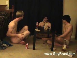 Nude girl shower masterbation gif
