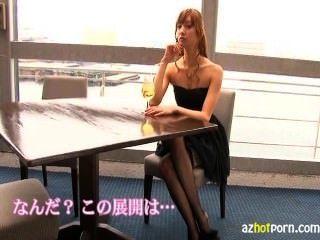 Softcore Idol Videos Of Nanao