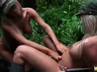 Hot Lesbian Action Or Simply Hla