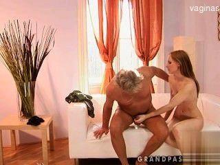 Gorgeous Wife Dick Sucking