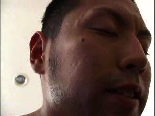 Jap Gay Asian Hunk