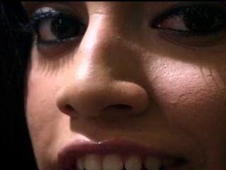 Ice La Fox Sweet Interview