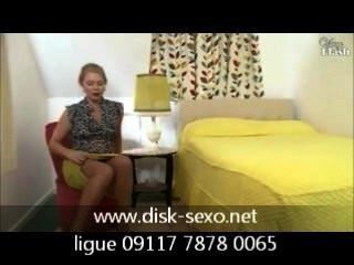 Abi Toyne Feeling Awfully Horny Www.tele-sexo.net 09117 7878 0065