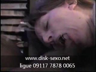 Sexo Oral Www.tele-sexo.net 09117 7878 0065