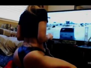 Indica Renegade Playing Gta V [exclusive].