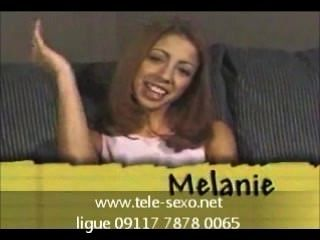 19 Year Old Black Girl Melanie Www.tele-sexo.net 09117 7878 0065