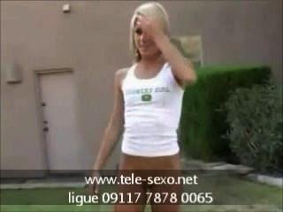 Hot Gymnastic,ginasta Sensual Www.tele-sexo.net 09117 7878 0065