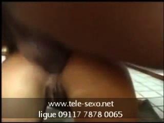 Rabinho Da Safada Www.tele-sexo.net 09117 7878 0065