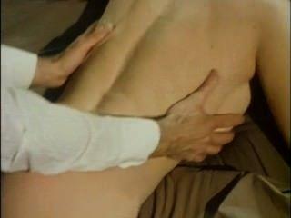 Tiny tit porn movies